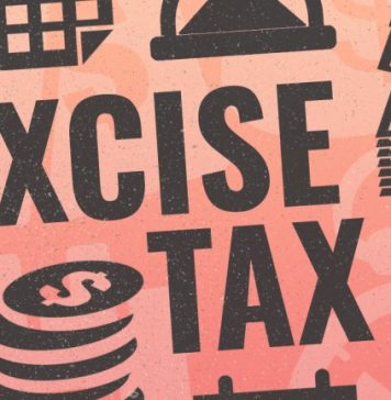 Excise Taxes
