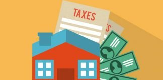 File Taxes For Self Employed
