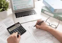 Tips On How To File Your Taxes