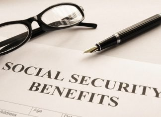 Taxes And Social Security Benefits