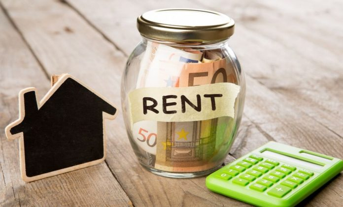 Rental Income Deductions