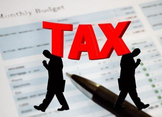 You Write Off On 1099 Taxes