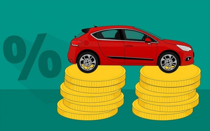 Buying A Used Car From The Owner